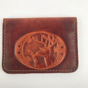 Down Home Leather